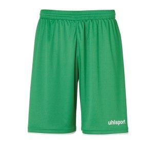 uhlsport-club-short-gruen-weiss-f13-1003806-teamsport.png