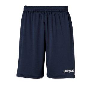 uhlsport-club-short-kids-blau-f10-1003806-teamsport.png