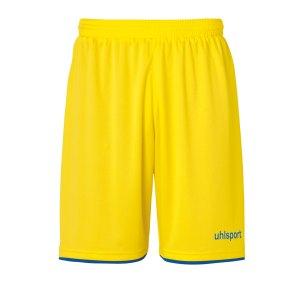 uhlsport-club-short-kids-gelb-blau-f11-1003806-teamsport.png