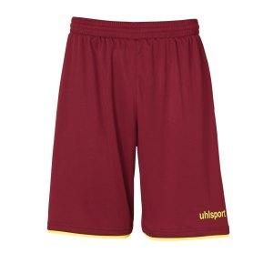 uhlsport-club-short-kids-rot-gelb-f06-1003806-teamsport.png