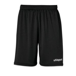 uhlsport-club-short-kids-schwarz-weiss-f01-1003806-teamsport.png