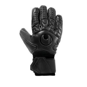 uhlsport-comfort-ag-hn-tw-handschuh-schwarz-f01-equipment-torwarthandschuhe-1011092.png