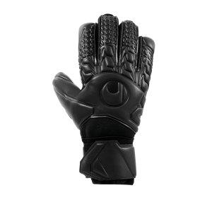 uhlsport-comfort-ag-tw-handschuh-schwarz-f01-equipment-torwarthandschuhe-1011093.png