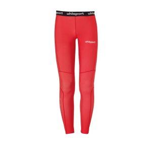 uhlsport-distinction-pro-long-tight-hose-lang-f04-sport-textilien-1005555.png
