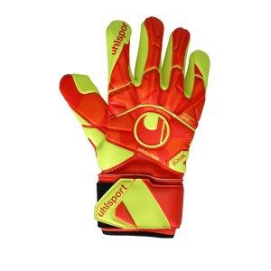 uhlsport-dyn-impulse-absolutgrip-fs-tw-handschuh-orange-f01-equipment-1011142.png