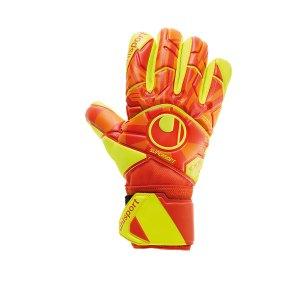 uhlsport-dyn-impulse-supersoft-hn-tw-handschuh-f01-torwart-handschuhe-1011144.png