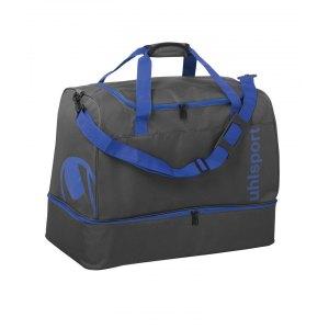 uhlsport-essential-2-0-30-l-spielertasche-f02-teamsport-tasche-rucksack-sportbeutel-1004254.png