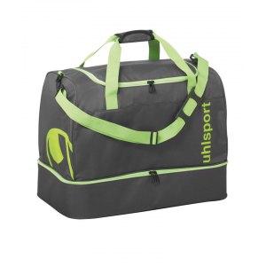 uhlsport-essential-2-0-30-l-spielertasche-f04-teamsport-tasche-rucksack-sportbeutel-1004254.png