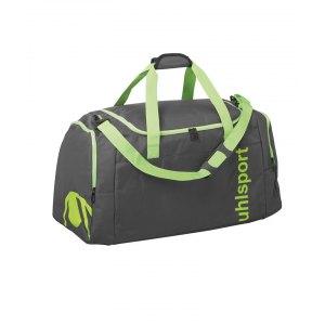 uhlsport-essential-2-0-30-l-sporttasche-f04-teamsport-mannschaft-rucksack-tasche-1004251.png