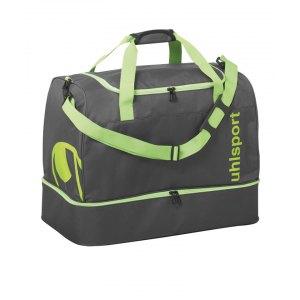 uhlsport-essential-2-0-50-l-spielertasche-f04-teamsport-tasche-rucksack-sportbeutel-1004255.png