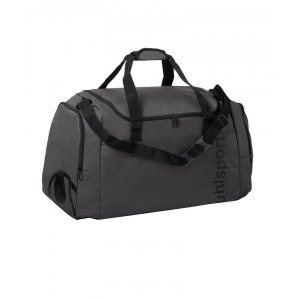 uhlsport-essential-2-0-50-l-sporttasche-f01-teamsport-tasche-rucksack-sportbeutel-1004252.png