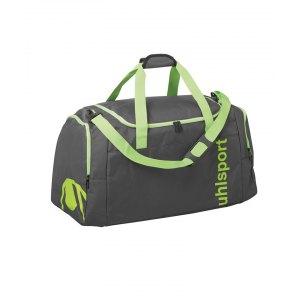 uhlsport-essential-2-0-50-l-sporttasche-f04-teamsport-tasche-rucksack-sportbeutel-1004252.png