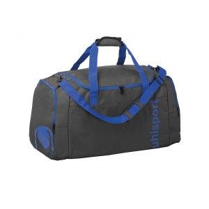 uhlsport-essential-2-0-75-l-sporttasche-f02-teamsport-mannschaft-rucksack-tasche-1004253.png