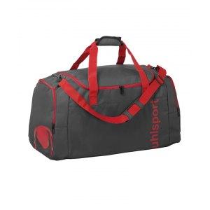 uhlsport-essential-2-0-75-l-sporttasche-f03-teamsport-mannschaft-rucksack-tasche-1004253.png