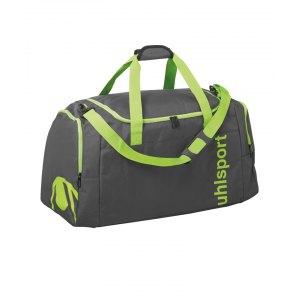 uhlsport-essential-2-0-75-l-sporttasche-f04-teamsport-mannschaft-rucksack-tasche-1004253.png