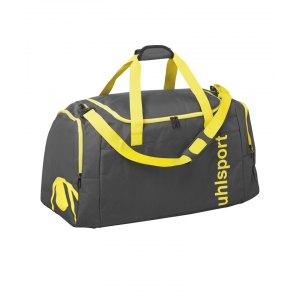 uhlsport-essential-2-0-75-l-sporttasche-f05-teamsport-mannschaft-rucksack-tasche-1004253.png