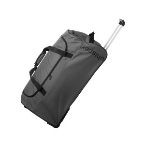 uhlsport-essential-2-0-traveltrolley-60-liter-f01-1004257-equipment-taschen-ausstattung-teamsport-mannschaft-bag.png