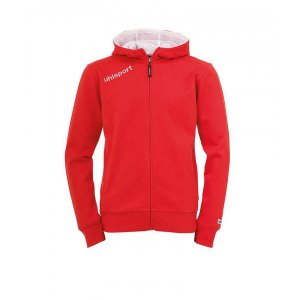uhlsport-essential-kapuzenjacke-rot-f06-kapuze-trainingsjacke-sportjacke-sweatjacke-training-workout-1002102.png
