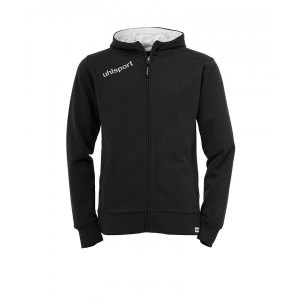 uhlsport-essential-kapuzenjacke-schwarz-f01-kapuze-trainingsjacke-sportjacke-sweatjacke-training-workout-1002102.png