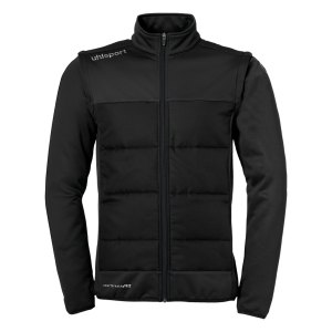 uhlsport-essential-multi-jacke-schwarz-f01-1006003-teamsport_front.png