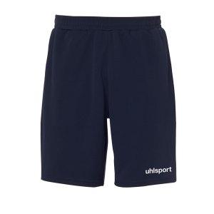 uhlsport-essential-pes-short-hose-kurz-blau-f12-1005197-teamsport.png