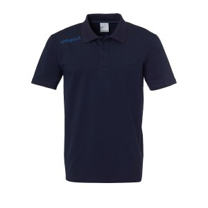 uhlsport-essential-poloshirt-blau-f12-fussball-teamsport-textil-poloshirts-1002210.png