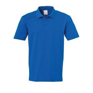 uhlsport-essential-poloshirt-kids-blau-f03-fussball-teamsport-textil-poloshirts-1002210.png