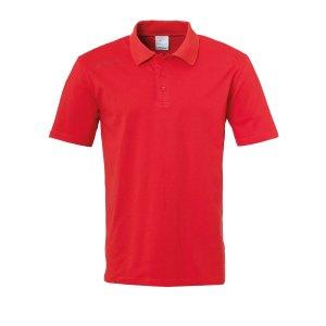 uhlsport-essential-poloshirt-rot-f04-fussball-teamsport-textil-poloshirts-1002210.png