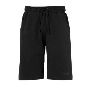 uhlsport-essential-pro-short-hose-kurz-f01-fussball-teamsport-textil-shorts-1005186.png