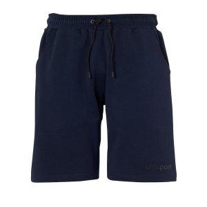 uhlsport-essential-pro-short-hose-kurz-f12-fussball-teamsport-textil-shorts-1005186.png