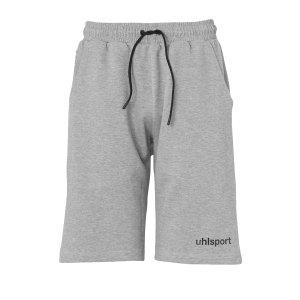 uhlsport-essential-pro-short-hose-kurz-kids-f15-fussball-teamsport-textil-shorts-1005186.png