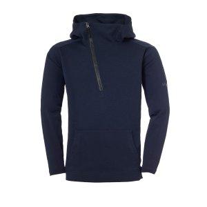 uhlsport-essential-pro-ziptop-blau-f12-fussball-teamsport-textil-sweatshirts-1005061.png