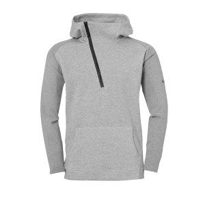 uhlsport-essential-pro-ziptop-grau-f15-fussball-teamsport-textil-sweatshirts-1005061.png