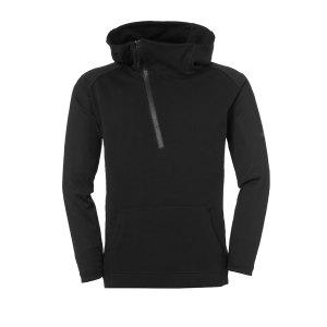 uhlsport-essential-pro-ziptop-schwarz-f01-fussball-teamsport-textil-sweatshirts-1005061.png