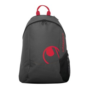 uhlsport-essential-rucksack-grau-rot-f03-1004274-equipment_front.png