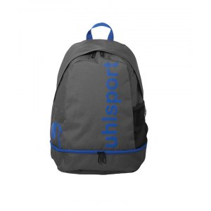 uhlsport-essential-rucksack-mit-bodenfach-grau-f02-teamsport-tasche-rucksack-sportbeutel-1004259.png
