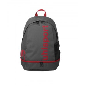 uhlsport-essential-rucksack-mit-bodenfach-grau-f03-teamsport-tasche-rucksack-sportbeutel-1004259.png
