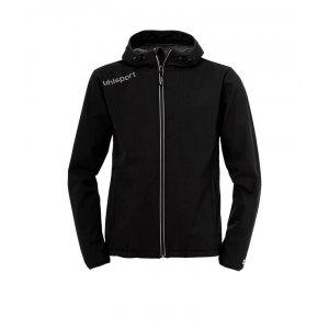 uhlsport-essential-softshelljacke-schwarz-f01-jacket-jacke-funktional-reflektierend-komfort-sport-1003247.png