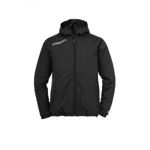 uhlsport-essential-team-jacke-coachjacke-kids-f01-jacket-coach-sportplatz-freizeit-teamdress-schutz-komfort-1003258.png