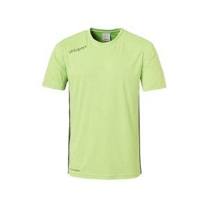 uhlsport-essential-trikot-kurzarm-gruen-f05-trikot-shortsleeve-teamausstattung-teamswear-fussball-match-training-1003341.png