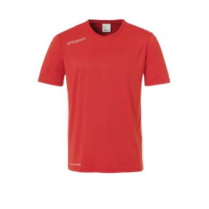 uhlsport-essential-trikot-kurzarm-rot-f01-trikot-shortsleeve-teamausstattung-teamswear-fussball-match-training-1003341.png