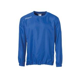 uhlsport-essential-wimdbreaker-blau-f03-jacke-freizeit-lifestle-teamsport-mannschaft-1003363.png