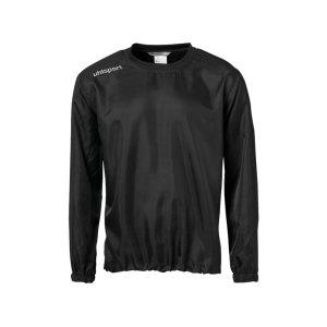 uhlsport-essential-wimdbreaker-schwarz-f01-jacke-freizeit-lifestle-teamsport-mannschaft-1003363.png
