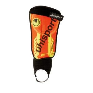 uhlsport-flex-plate-schienbeinschoner-orange-f01-equipment-schienbeinschoner-1006804.png