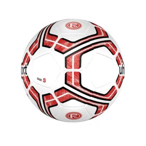 uhlsport-fortuna-duesseldorf-infinity-fanball-weiss-replicas-zubehoer-national-1001607011895.png