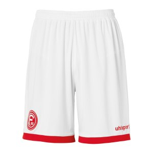uhlsport-fortuna-duesseldorf-short-a-20-21-kids-f01-1003571011895k-fan-shop_front.png