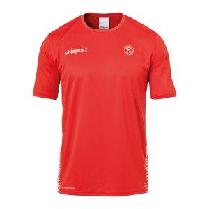 uhlsport-fortuna-duesseldorf-t-shirt-rot-weiss-100214704-fan-shop.png