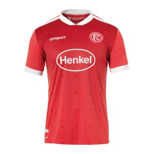 uhlsport-fortuna-duesseldorf-trikot-home-20-21-rot-1003564011895-fan-shop_front.png