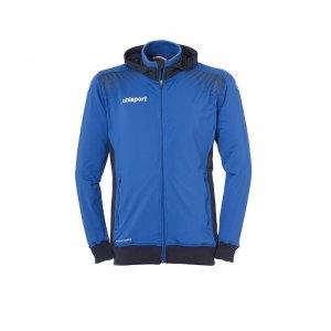 uhlsport-goal-tec-kapuzenjacke-blau-f03-kapuze-sportjacke-trainingsjacke-training-vereinsausstattung-teamswear-1005165.png