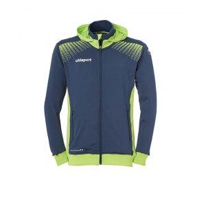 uhlsport-goal-tec-kapuzenjacke-blau-gruen-f06-kapuze-sportjacke-trainingsjacke-training-vereinsausstattung-teamswear-1005165.png